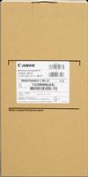 maintenance unit Canon MC-07