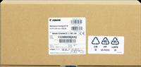 maintenance unit Canon MC-08