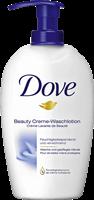 hygiene Dove 6435046