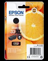 ink cartridge Epson T3351