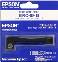 ribbon Epson ERC-09B