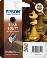 ink cartridge Epson SO20108/SO20189