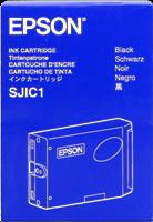 ink cartridge Epson SJIC1