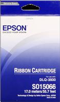 ribbon Epson S015066