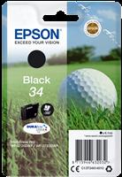 ink cartridge Epson T3461
