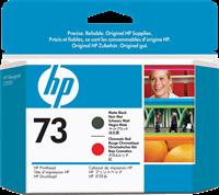 printhead HP 73
