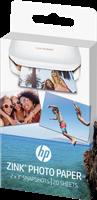 Photo paper HP W4Z13A