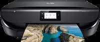 Multifunction Printer HP ENVY 5030 All-in-One