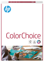 Multifunctional paper HP CHP753