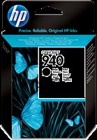 ink cartridge HP 940