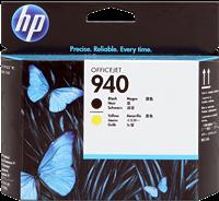 HP 940 (print head)