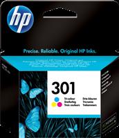 ink cartridge HP 301