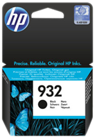 ink cartridge HP 932