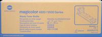 waste toner box Konica Minolta A06X0Y0