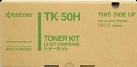 toner Kyocera TK-50h