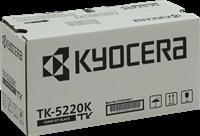 Kyocera TK-5220