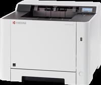 Color laser printer Kyocera ECOSYS P5021cdw/KL3