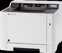 Color laser printer Kyocera ECOSYS P5026cdn/KL3