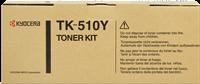 Kyocera TK-510