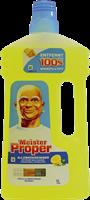 945191 Meister Proper 3269191001