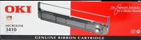 ribbon OKI 09002308