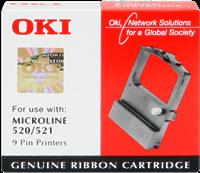 ribbon OKI 09002315