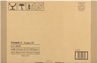 toner Olivetti B0381