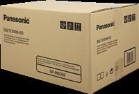 multipack Panasonic DQ-TCB008-XD