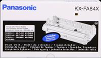 imaging drum Panasonic KX-FA84X