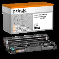 imaging drum Prindo PRTBDR2200