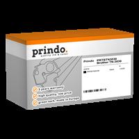 toner Prindo PRTBTN3030