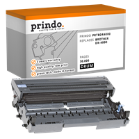 imaging drum Prindo PRTBDR4000
