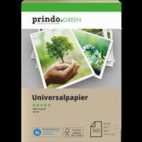 Green Prindo PR80500A4G