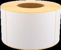 labels Prindo PRETLI103x199 (910-300-630)