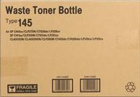 waste toner box Ricoh 402324