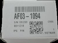 accessories Ricoh AF031094