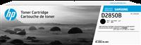 toner Samsung ML-D2850B
