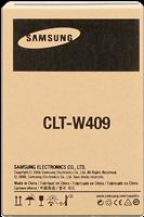 waste toner box Samsung CLT-W409