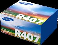 imaging drum Samsung CLT-R407