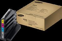 waste toner box Samsung CLT-W406