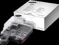 waste toner box Samsung CLT-W504