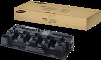 waste toner box Samsung CLT-W809