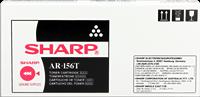 toner Sharp AR-156T