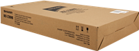 waste toner box Sharp MX-230HB