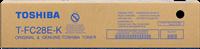 Toshiba T-FC28E
