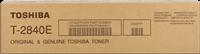 toner Toshiba T-2840E