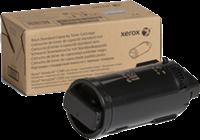 toner Xerox 106R03862