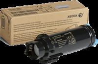 Xerox 106R03690+