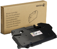 waste toner box Xerox 108R01416