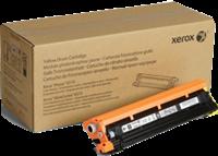 imaging drum Xerox 108R01419